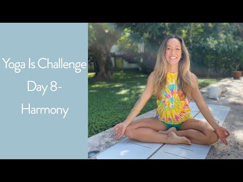 yoga-challenge-day-8-—-harmony