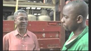 Lutte contre la fraude (GAZ): Le ministère du commerce traque les commerçants véreux