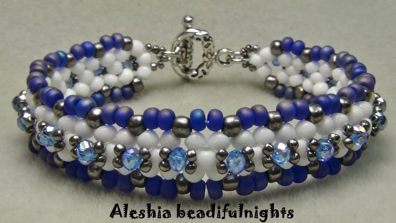 made only beaded african original wholesale n products bracelets africa collections in jewelry assorted jewellery