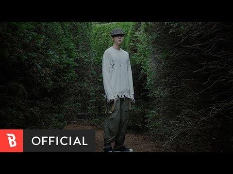 [Teaser] Crucial Star(크루셜스타) - Maze Garden