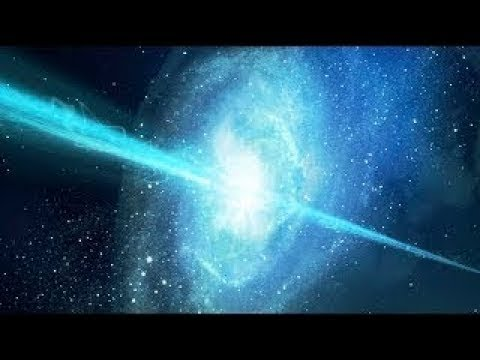 The True Nature Of Light and Energy - Space Science Documentary 2017