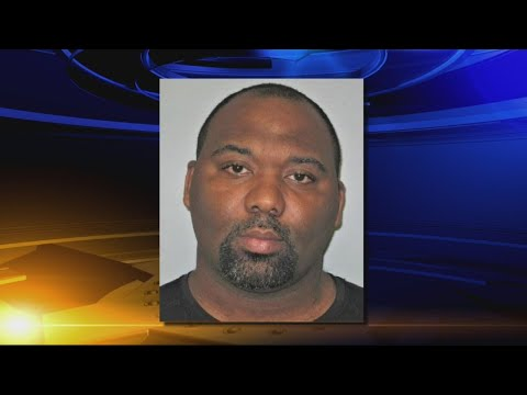 Burke County School coach arrested for Sexual Battery