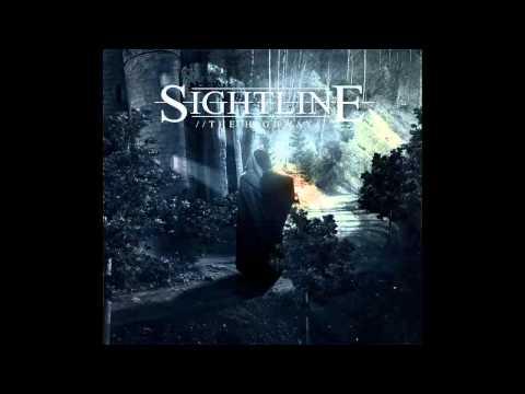 Sightline - The Highway 2014 [FULL EP]