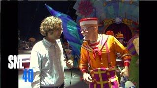 Circus - Saturday Night Live