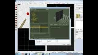 5 Урок создания карт для Portal 2