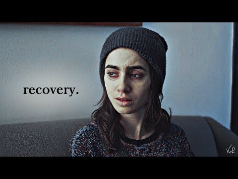 To the Bone | recovery.