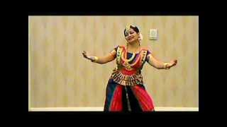 Semi Classical Dance - Devotional