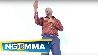 PST DAN MUTEMI - NANI KAMA WEWE (Official video)