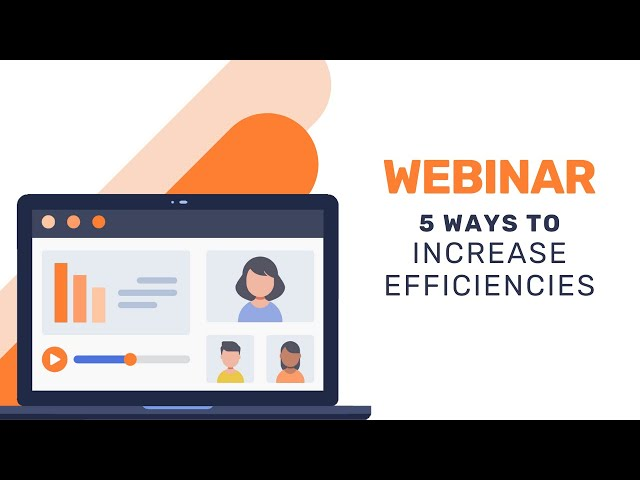 5 Ways to Increase Efficiencies with an Integrated Pre kitting & Back Office Platform