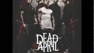 Dead by April - Trapped