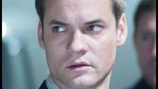 Echelon Conspiracy Movie Trailer: DVD Queue Pick