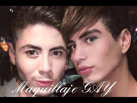 Gay personalidades avalan decisi n de la corte suprema for Cuarto de zanty ferry