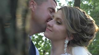 Свадьба в Шебекино