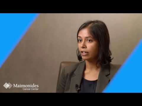 Pooja Murthy, MD, Hematology & Medical Oncology at Maimonides Medical Center