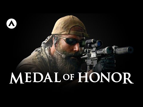The Rise and Fall of Medal of Honor