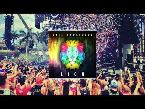 Eric Rodriguez - Bliss (Original mix)