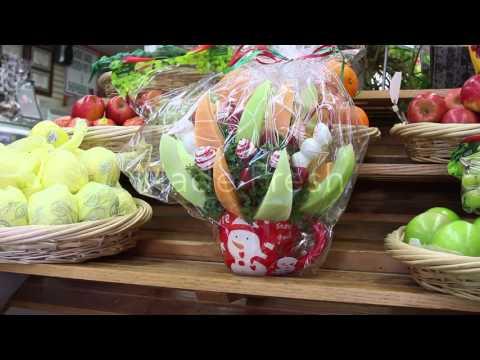 Fresh Fruit Delivery - Nassau County, NY
