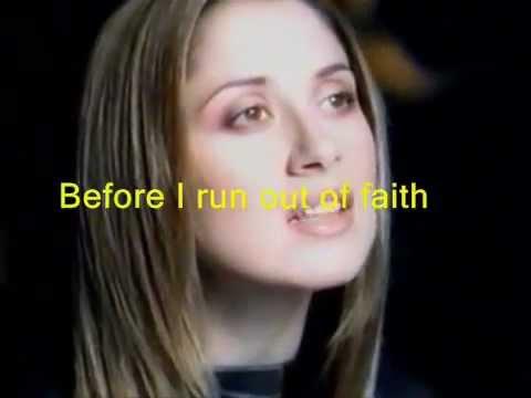 Lara Fabian - Adagio Lyrics   MetroLyrics