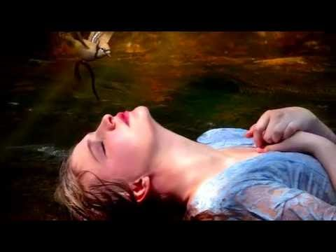 Das Lied der Sehnsucht  ☸ڿڰۣ-ڰۣ-  Vicky Leandros