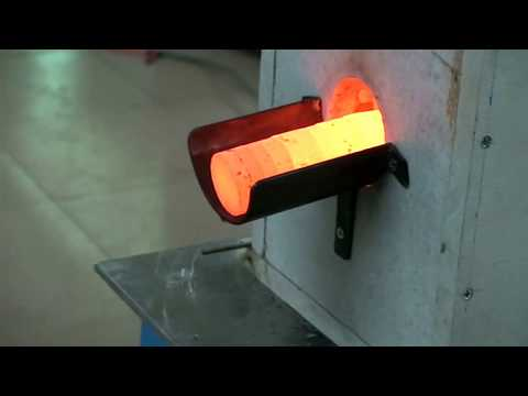 Induction Heating Machine,Induction Heater,Induction Heat treatment Equipment,Induction Furnace