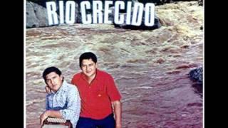 La celosa - Los Hermanos Zuleta