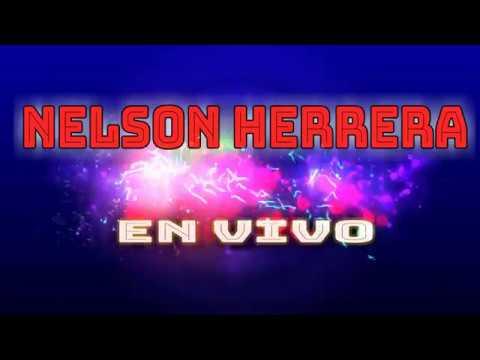 *Como Un Loco Perdido* Nelson Herrera ( En Vivo) 2020