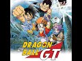 Download Dragonball GT Hand in Hand Full MP3 song and Music Video