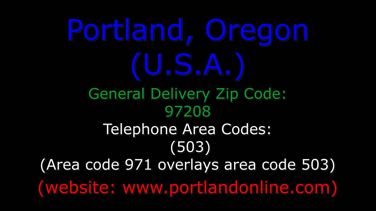 Agree, portland oregon postal code congratulate, your