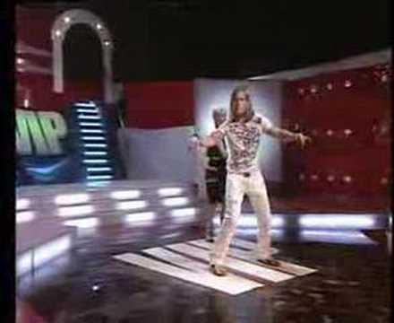 Download Twins 2007 - Jedino ti VIP
