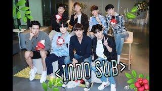 Video [Indo Sub] 170919 EXO - Sohu Interview download MP3, 3GP, MP4, WEBM, AVI, FLV Oktober 2018