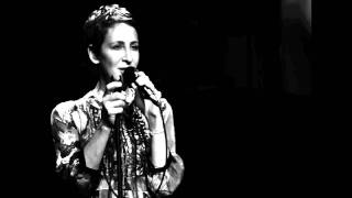 Watch Stacey Kent O Comboio Live video