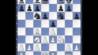Шахматы для детей(, 2012-09-06T09:10:08.000Z)