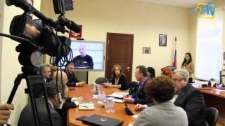 видео министерство образования и науки рф