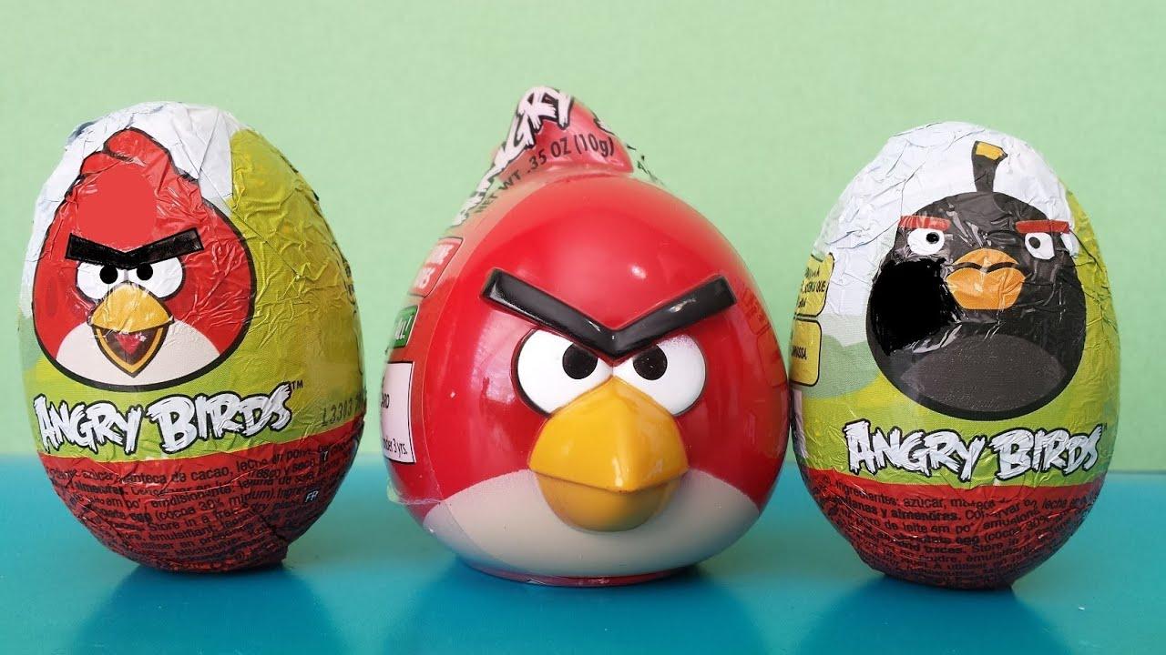 Birds Egg Babytv Youtube - Vtwctr