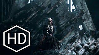 Игра престолов (7 сезон) | Русский трейлер #3 | Субтитры, 2017
