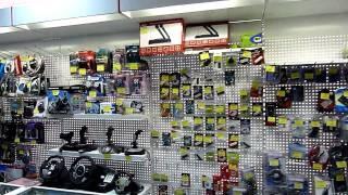 Навигатор - компьютерный магазин Серпухова(, 2011-01-22T22:02:11.000Z)