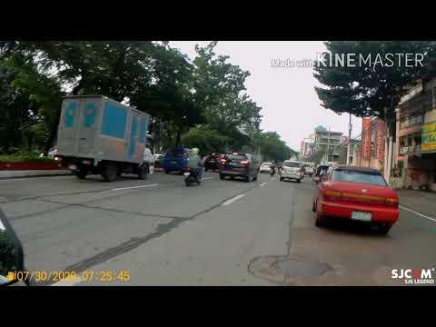 Pambihira - Kawayan Rap Verse chill ride
