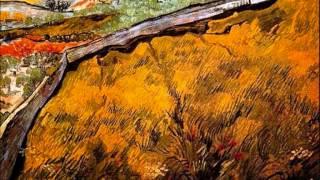 Bach - Missa (Messe brève) en sol mineur BWV 235