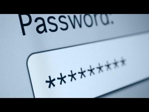 Как узнать пароль от WiFi в Windows 7 и Windows 8