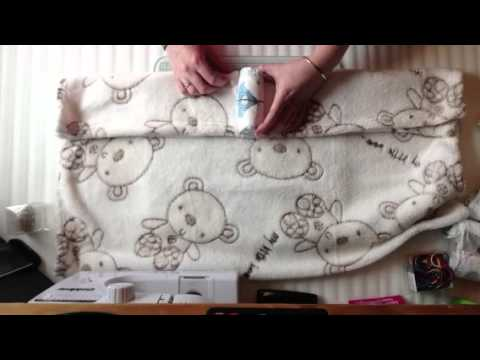 Step Nappy Cakes How To Make