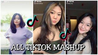 Download lagu ALL TIKTOK MASHUP | TIKTOK DANCE COMPILATION