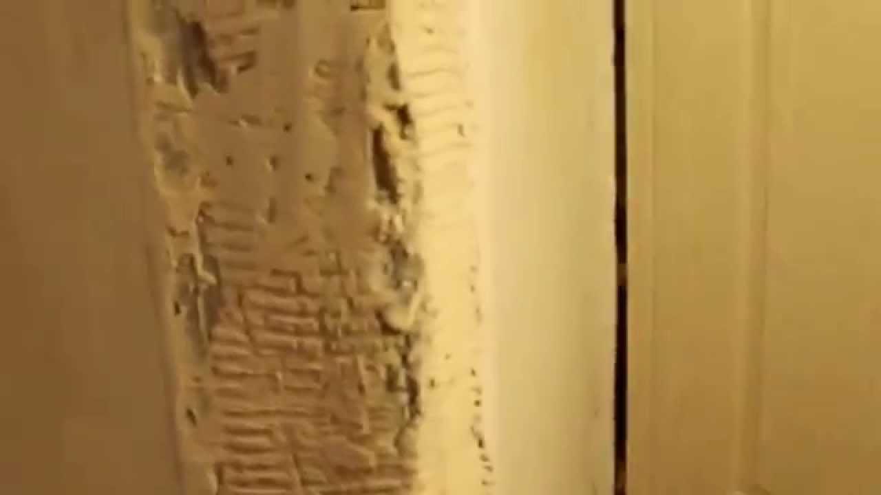 Как сделать ровными углы стен фото 184