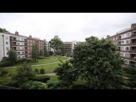 4-bedroom Apartment To Rent In Hackney, East London - Spotahome (ref 136682)