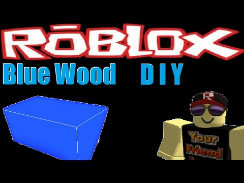 DIY Maze Paths : Lumber Tycoon 2 | RoBlox ( how to do it yourself! )
