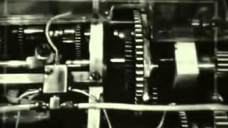 Детали машин. Критерии работоспособности деталей машин