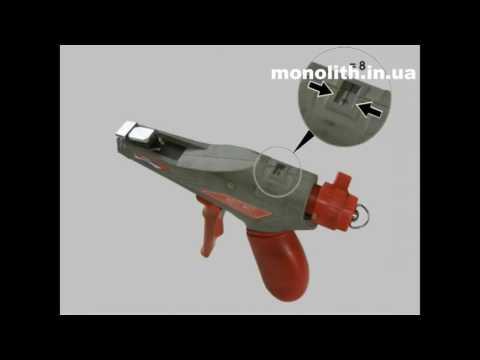 Ремонт коробки передач тягача MAN TGA. Видео (часть первая)