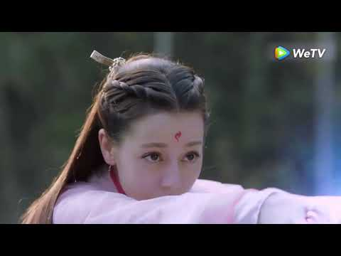 Eternal Love of Dream   Cuplikan EP51 Part 1 Kerennya Feng Jiu   三生三世枕上书   WeTV 【INDO SUB】