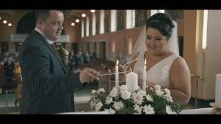 Keith & Niamh Highlight Video