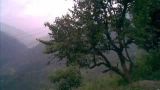 Best Kumaoni Garhwali song Meri Manila Daani by Hira Singh Rana