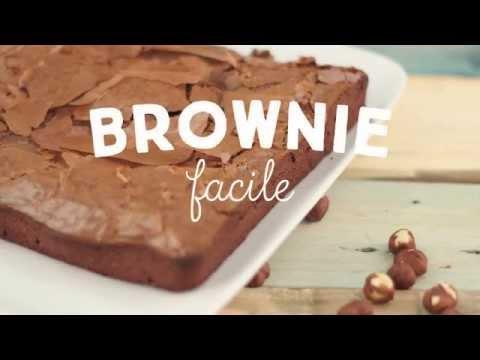recette-du-brownie-à-l'américaine---cuisineaz